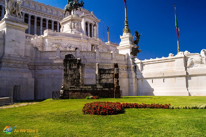 Rome-6254.jpg