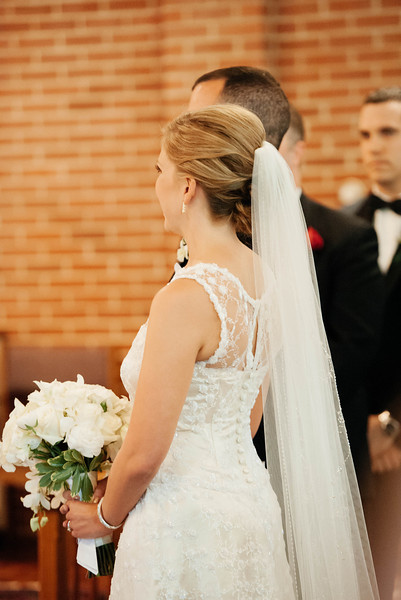 Frank & Steph Wedding _1 (122).jpg