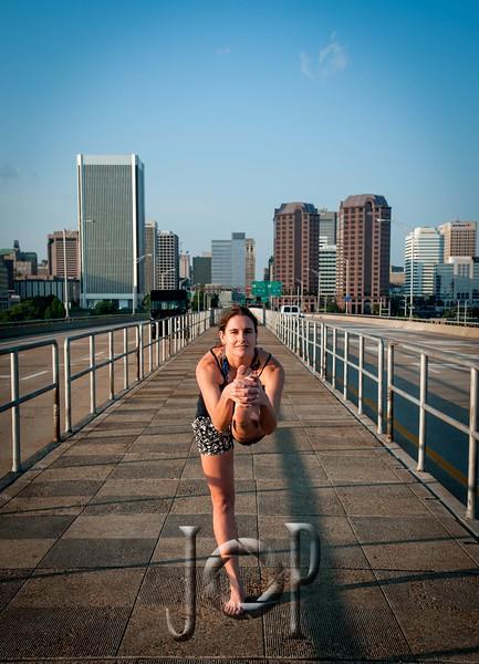 Jenny_yoga_wm-0105.JPG