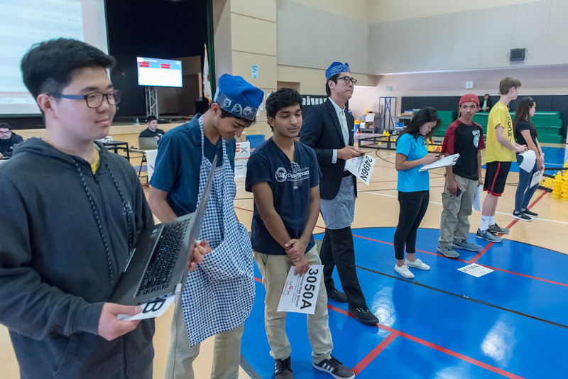 RoboticsCompetition_020318-104.jpg