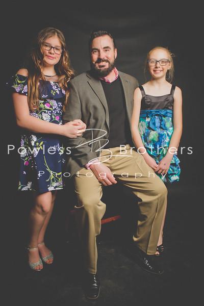 Daddy-Daughter Dance 2018_Card B-29348.jpg