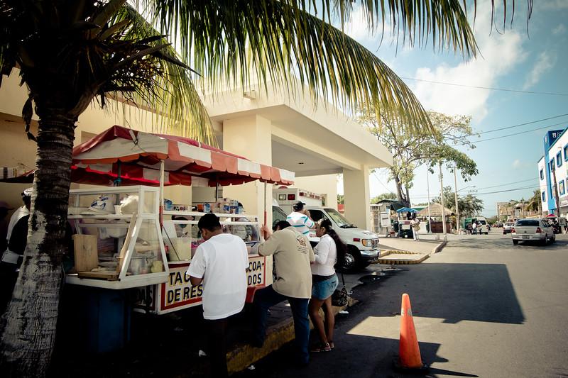 taco stand.jpg