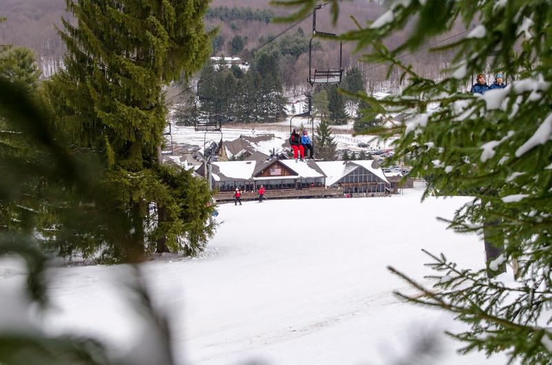 Snow-Trails-5204.jpg