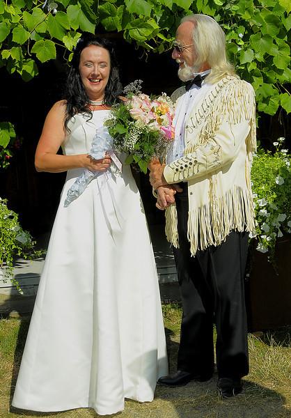 Butch and Anne's Wedding 077B.jpg