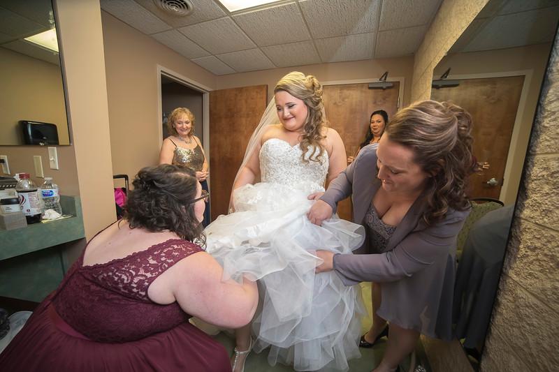 Amanda & Tyler Wedding 0308.jpg