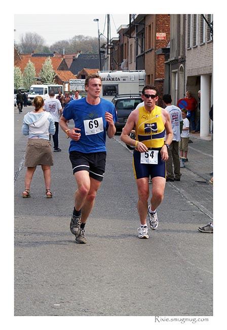 TTL-Triathlon-510.jpg