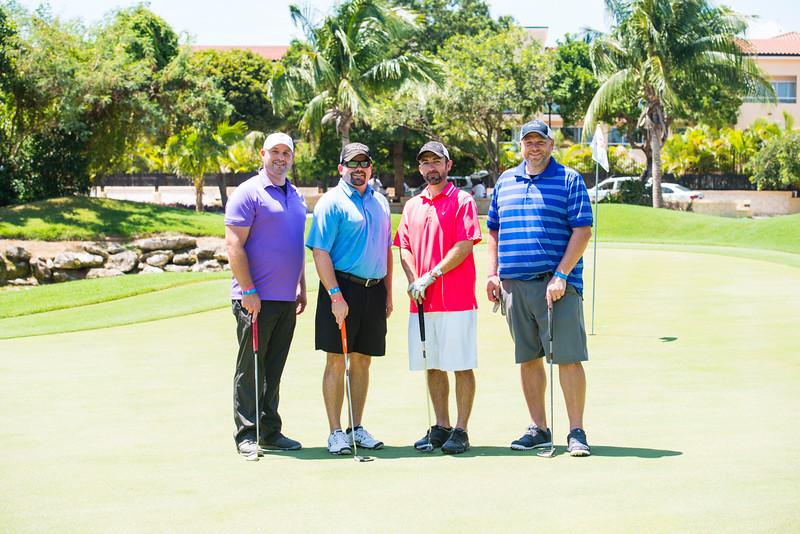 Golf-9434.jpg