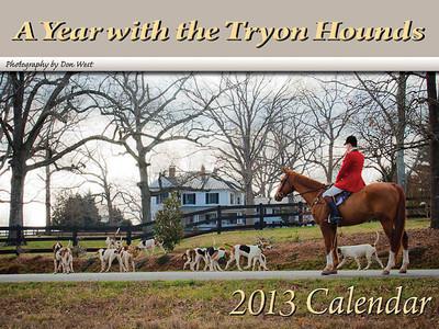 TH 2013 Calendar