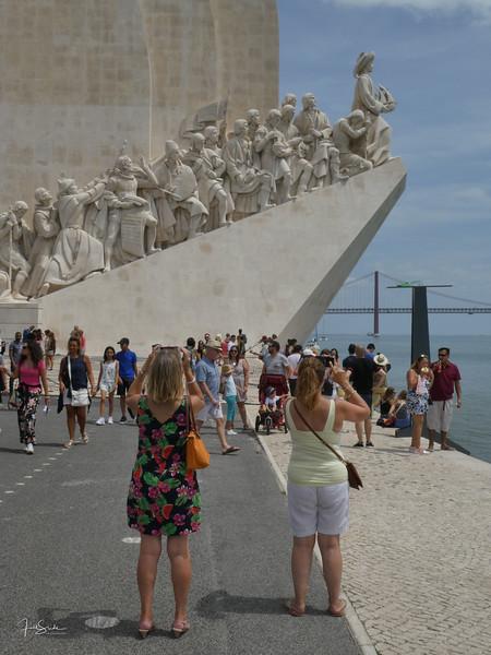 Lisbon August 19 -29.jpg