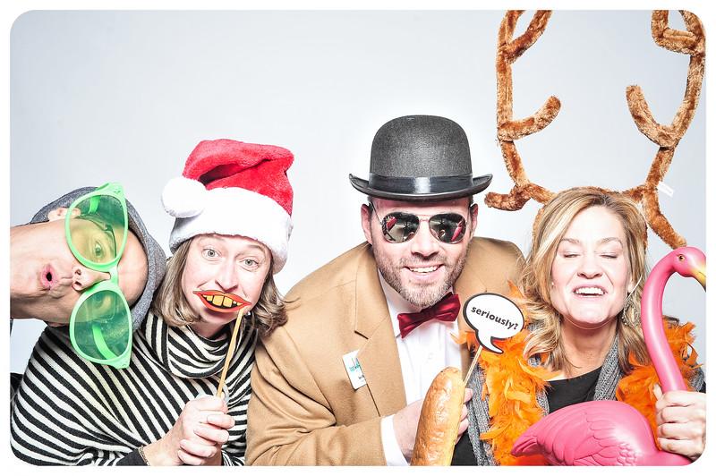 Champlin-Holiday-Photobooth-89.jpg