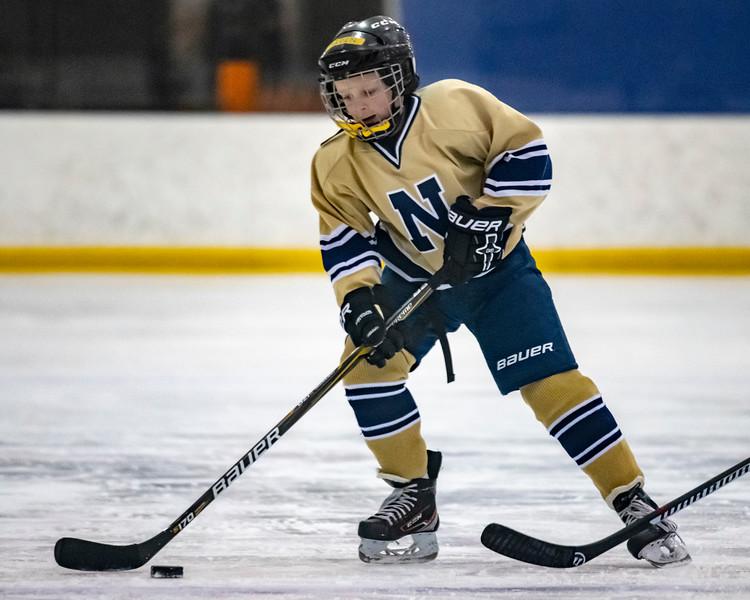 2018-2019_Navy_Ice_Hockey_Squirt_White_Team-49.jpg