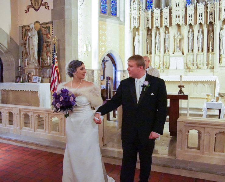 Jeff and emily Church-02644.jpg