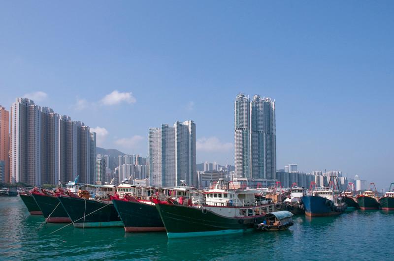 HongKongHarbor-6.jpg