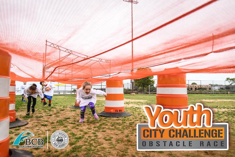 YouthCityChallenge2017-385.jpg