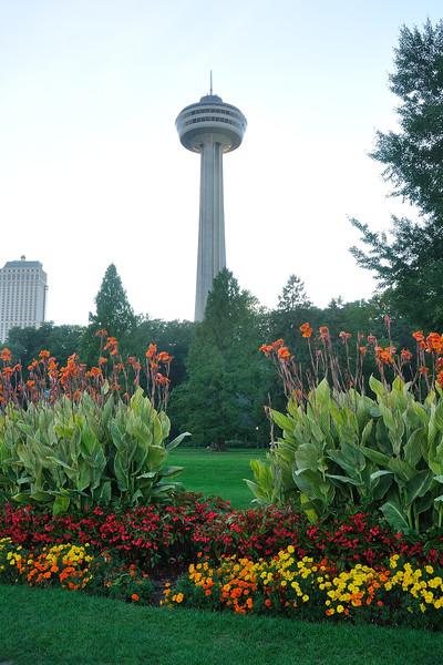 DSC_7978_211_Niagara.jpg