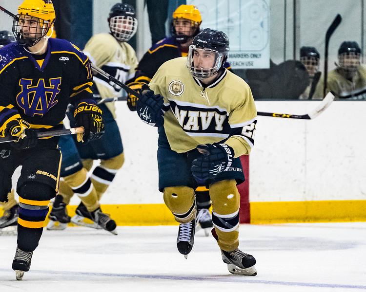 2017-02-03-NAVY-Hockey-vs-WCU-84.jpg