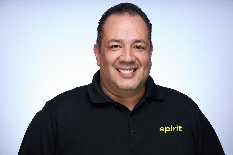 Jovany Zapata Spirit MM 2020 1 - VRTL PRO Headshots.jpg