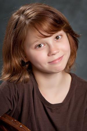 Jessie Radcliffe