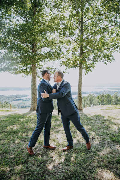 Goodwin Wedding-264.jpg
