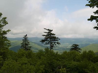 May, 2009
