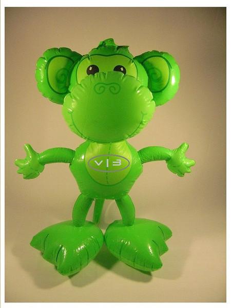 IF- Animal- Monkey 3- GR 1.jpg