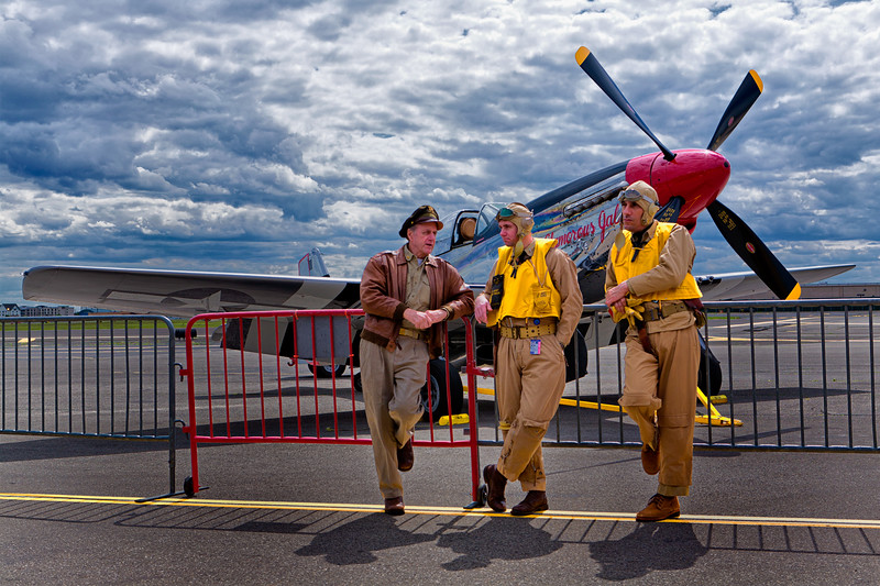 P-51 Talk Revisited 110617-001.jpg