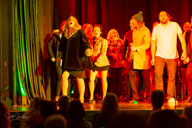 St_Annes_Musical_Productions_2019_482.jpg