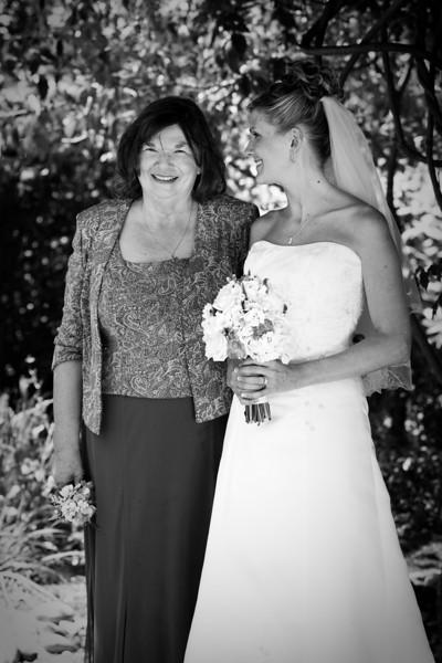 wedding-1106.jpg