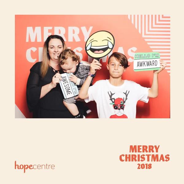 181208_170350_BHL25995_- Hope Centre Moreton.MP4