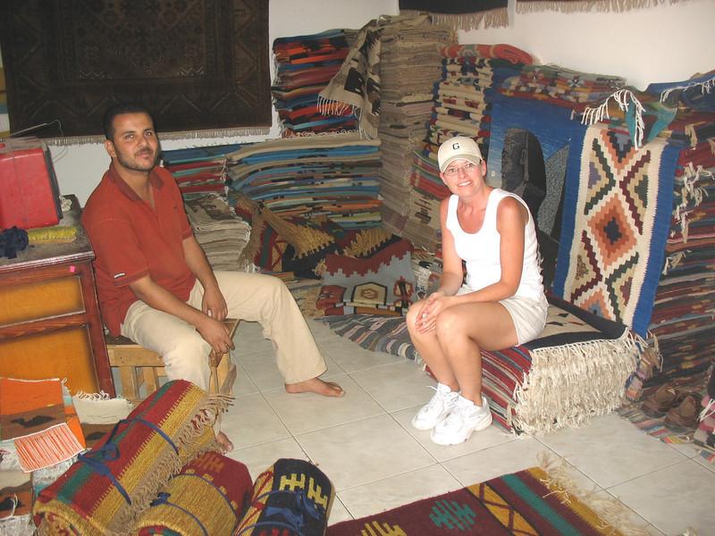 Egypt-661.jpg
