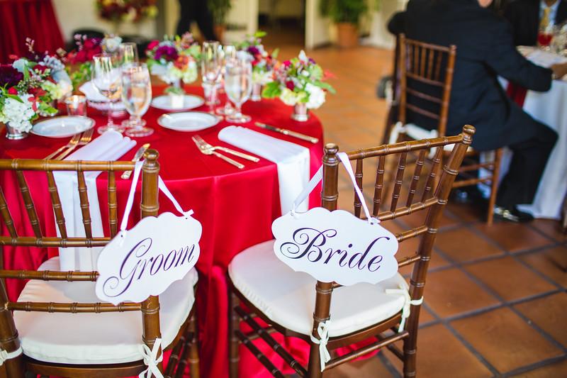 Wedding_0782.jpg