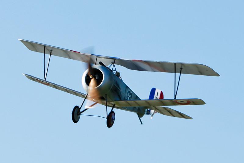 FZ_Nieuport17_11.jpg
