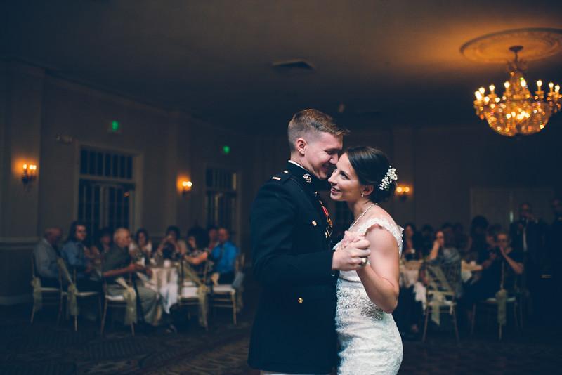 Philadelphia Wedding Photographer - Bernreuther-620.jpg