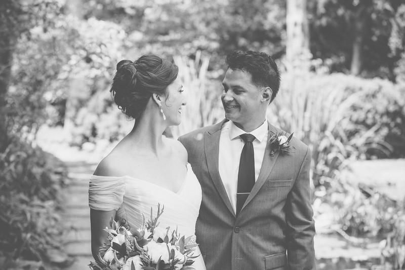 MP_18.06.09_Amanda + Morrison Wedding Photos-1468.jpg