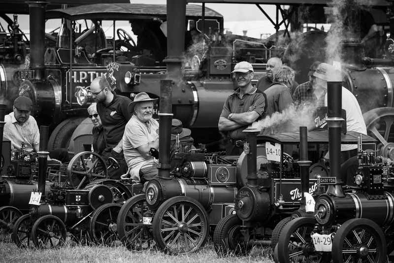 Masham Steam 2019 (9).JPG