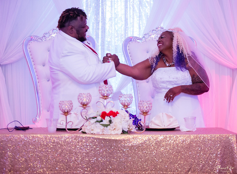Latandra & Jim Wedding-250.jpg