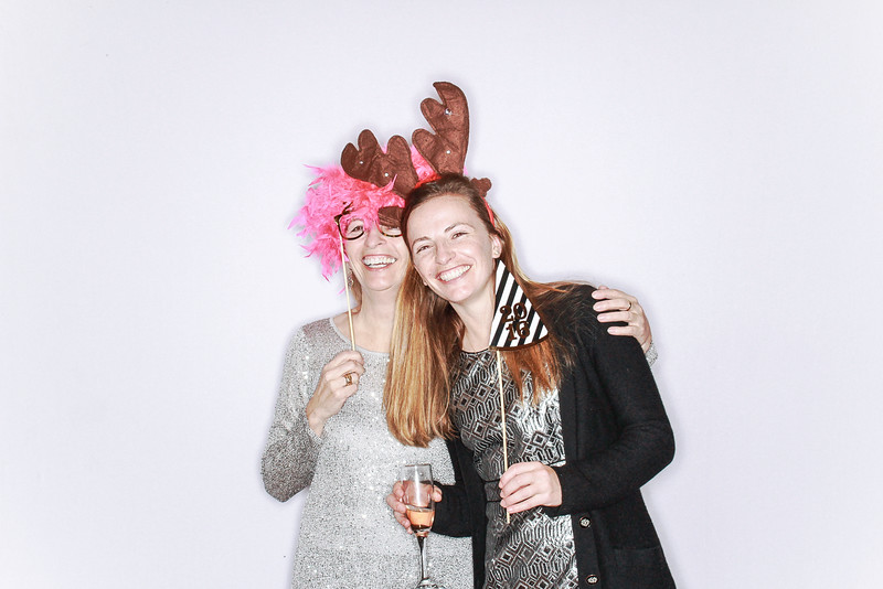 New Years Eve In Aspen-Photo Booth Rental-SocialLightPhoto.com-160.jpg