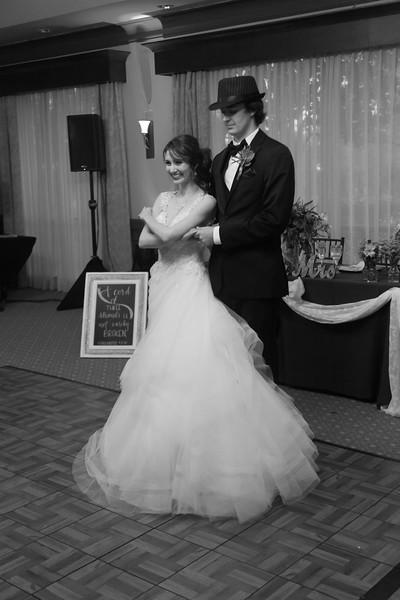 wedding2-146.jpg