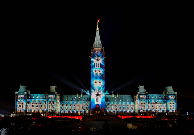 parliament-58.jpg