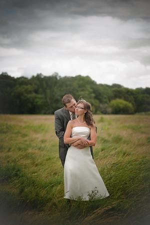 VIDEO ~ Joanna & Devin Wedding Highlights