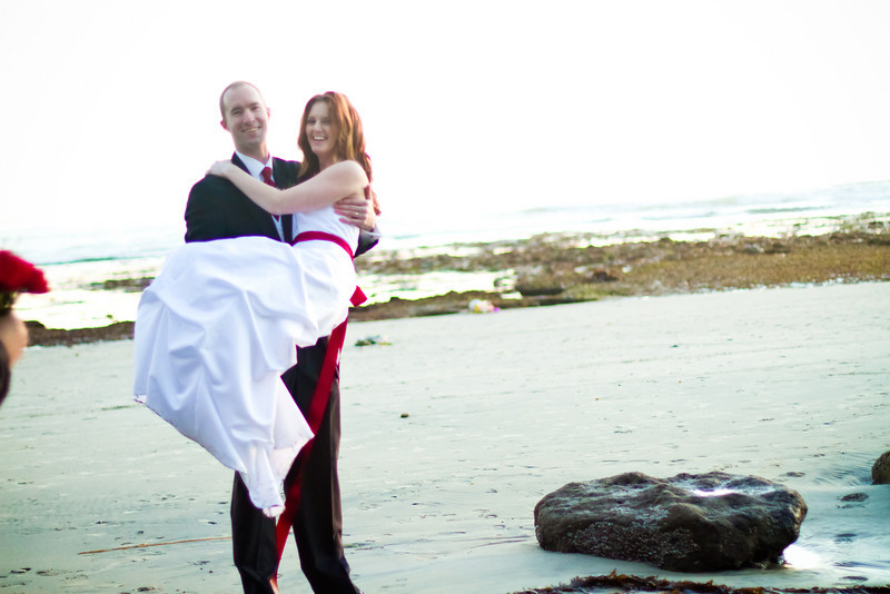 Tracy and Ian's Wedding-621.jpg