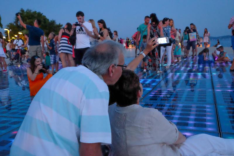 Zadar_Croatia_20150703_0050.jpg
