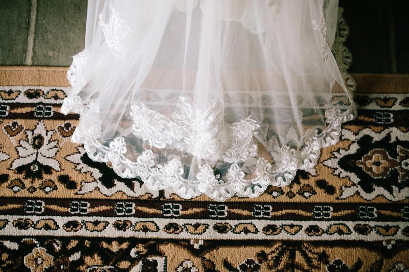 Lena_and_nathan_normandy_farms_wedding_photography_image-19.jpg