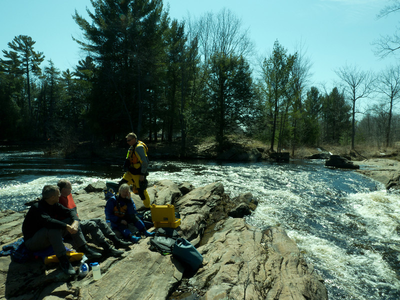 Black River Washago 2011 -  (16 of 31)-2