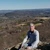 2018-04-22 Hike Lion's Head Salisburt CT V(15) Dad Tony