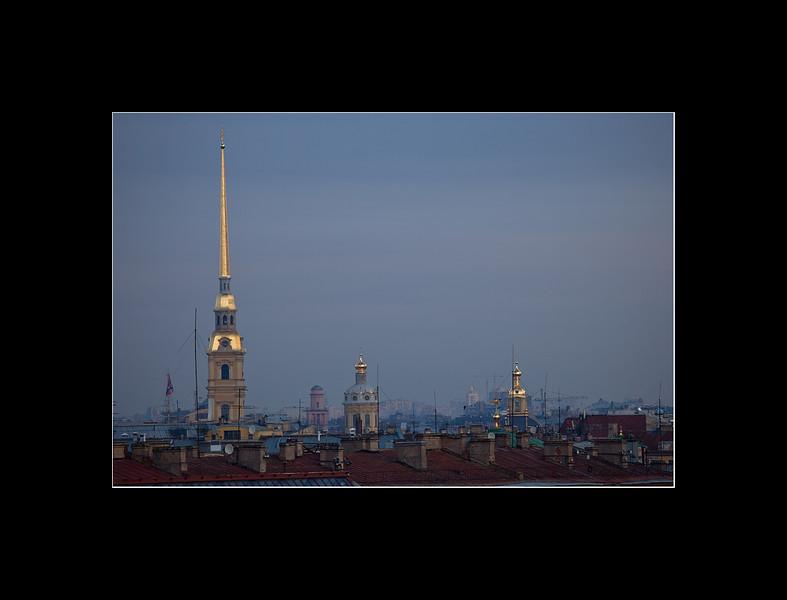 saint petersburg-5.jpg