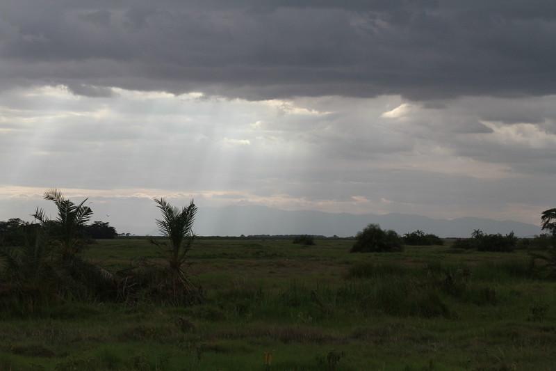 Kenya 2019 #2 1336.JPG