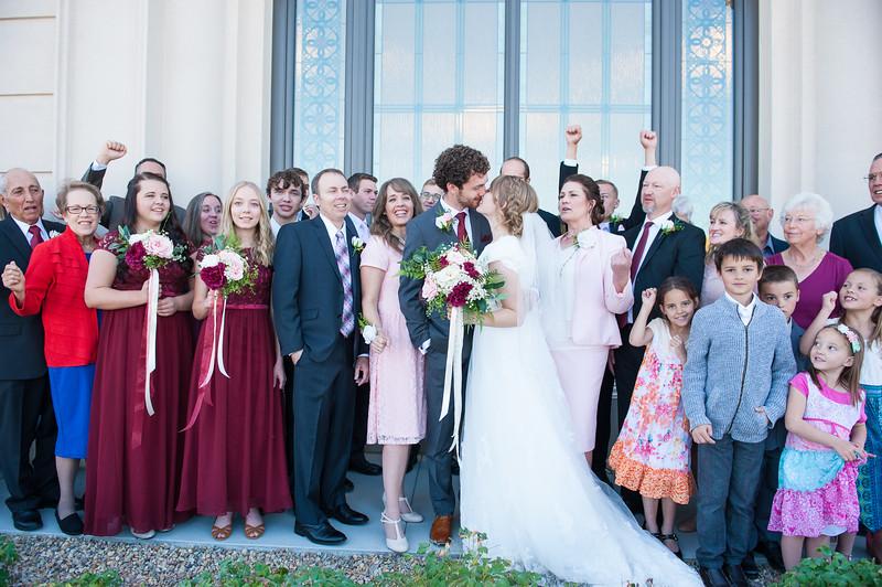 Corinne Howlett Wedding Photos-131.jpg
