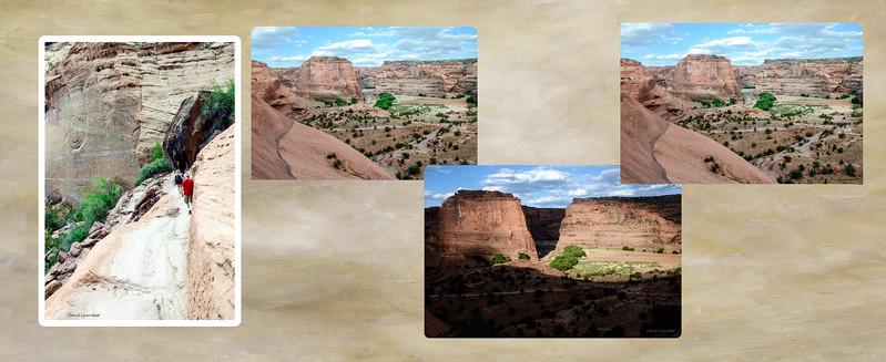 Canyon-de-Chelley-page 12-13.jpg