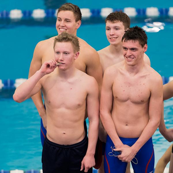 KSMetz2017Feb18__D5M2701.NEF_State Swim Finals.jpg